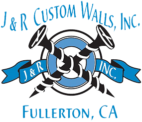 J & R Custom Walls, Inc.
